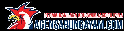 Agen Sabung Ayam Online Terpercaya S1288 Live di Indonesia