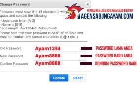 Cara-Mengganti-Password-Sabung-Ayam-Online-Terpercaya-S128