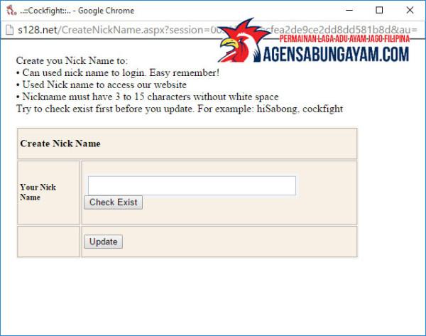 Cara-Mengganti-Username-di-Sabung-Ayam-Online-S128