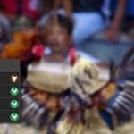 Jadwal Adu Ayam CF88TH 29 Juni 2017